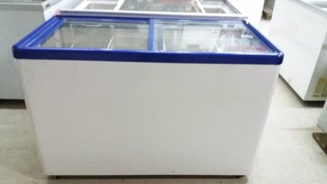 Морозильный ларь Liebherr GTI 4302