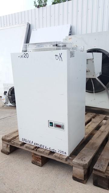 Холодильная камера Ариада б/у №20