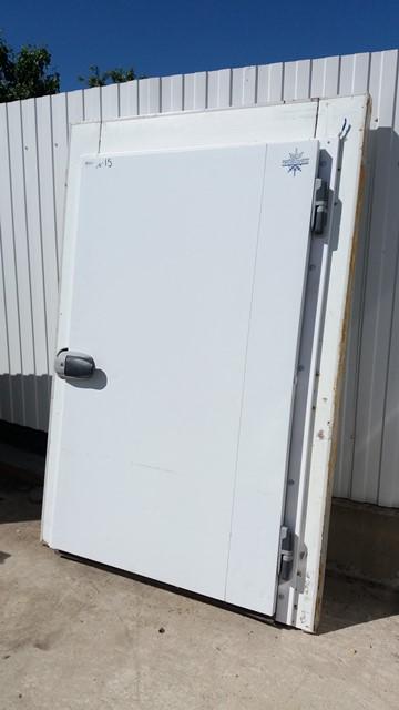 Холодильная дверь Профхолод б/у