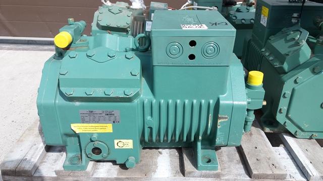 Холодильный компрессор Bitzer 4TCS-12,2y-40P