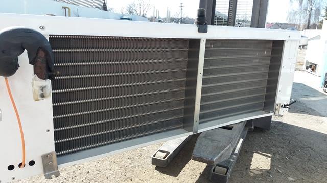 Холодильный агрегат Bitzer 4DC-5,2