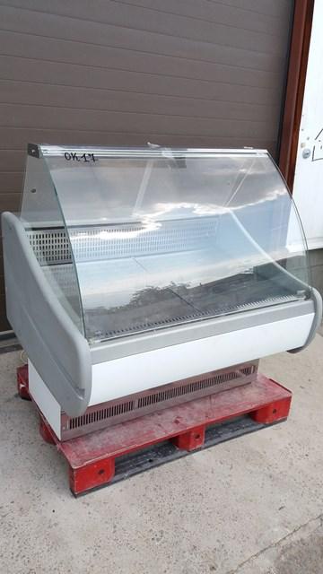 Холодильная витрина МХМ Таир ВХС-1.2